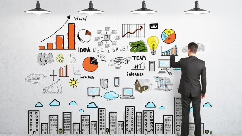 Best Online Entrepreneurship Programs