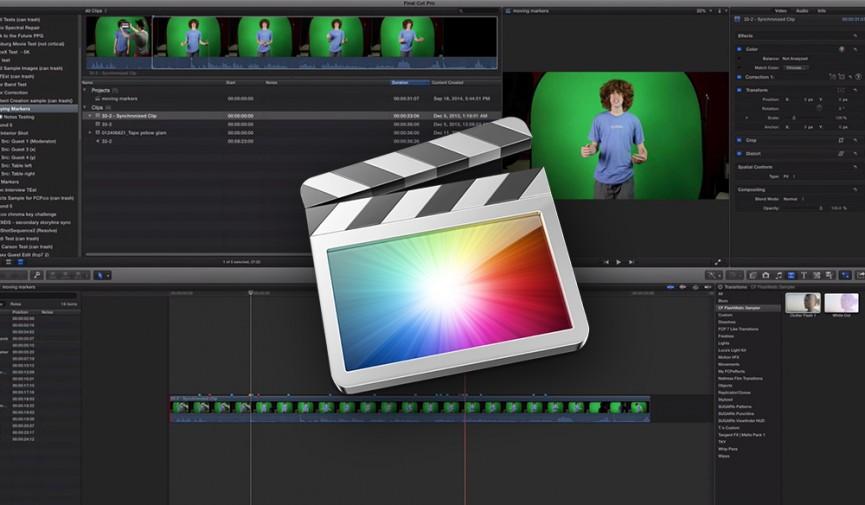 X Video Sharing Script Software