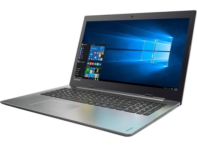 Lenovo Ideapad IP320E