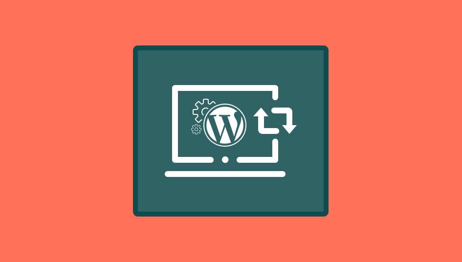Why Reinstall WordPress When You Can Reset It