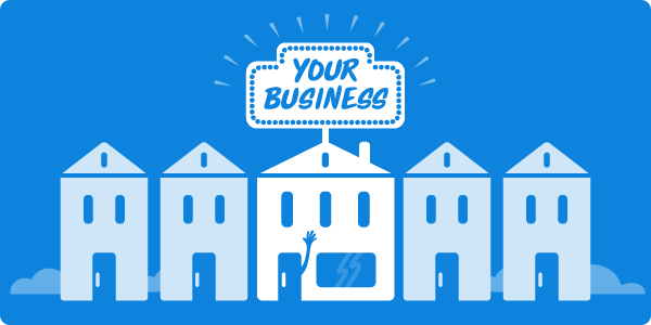 Handy Tool For Small Businesses