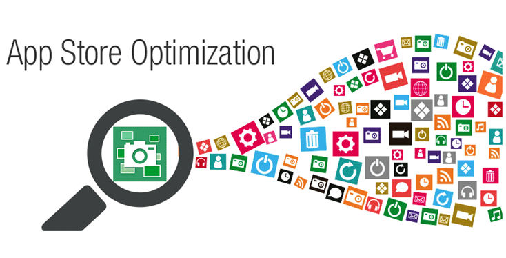 Optimize Your Android App