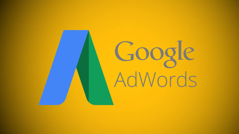 How AdWords is crucial